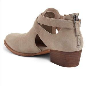 a1ecd71d719 Caslon Shoes - CASLON Tina Bootie